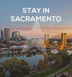stayInSac