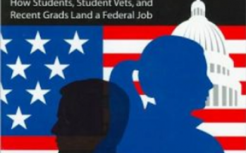Federal union just like CA's: Government role is to provide well-paying jobs