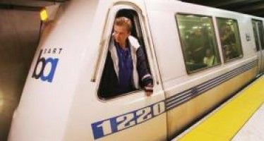 Unreal: CA transit workers permanently protected from pension reductions