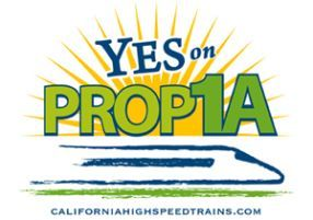 yes-prop-1