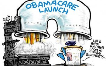 Obamacare: Your insurance plan is cancelled