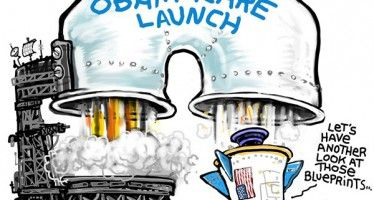 Obamacare problems metastasize