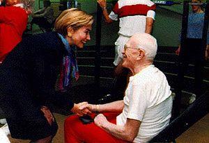 300px-Clinton_health_care_elderly