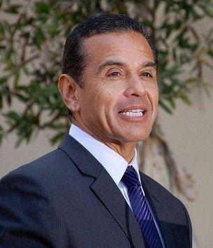 Antonio Villaraigosa, wikimedia