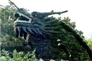 Chinese dragon wikimedia