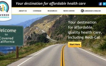 CA hits roadblocks in Obamacare implementation