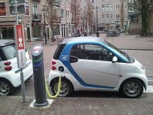 Transportation Justice In Ca Helps The Poor Electric Cars Calwatchdog