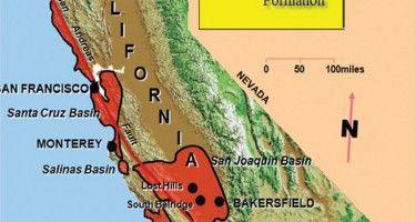 Voters affirm CA fracking
