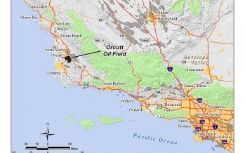 Santa Barbara picks drilling over greening