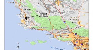 Santa Barbara picks drilling over greening