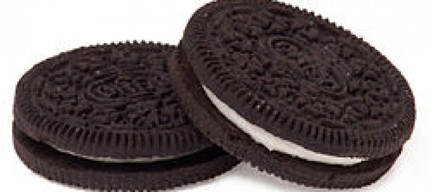 Oreo cookies and sustainability: the new drugs of choice