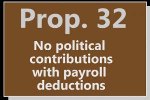 Prop. 32