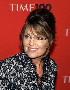 Sarah Palin - time 100 wikimedia
