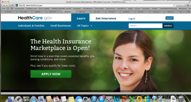 When Obamacare fails, what's next?