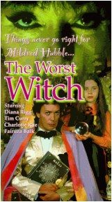 The_Worst_Witch_cover