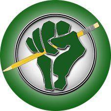 circle_green
