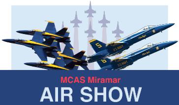 mcas.show