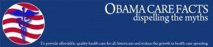 obamacarefacts-logo