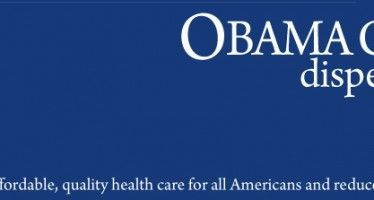 New dose of Obamacare pain arriving by mail