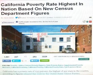 povertyCA