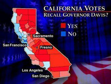 recall.vote