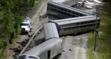 Brown pleads to CA Supreme Court: Please kill bullet train ASAP!