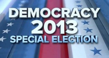 San Diego mayoral election Tuesday; party-switcher Fletcher on ropes