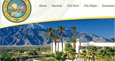 State of CA worsened Desert Hot Springs' financial problems
