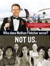 Fletcher-mailer_1065495_ver1.0_320_240