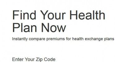 Young CA programmers build better health care website