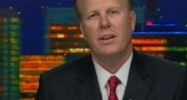 Faulconer election won't stop 'Los Angelization' of San Diego politics