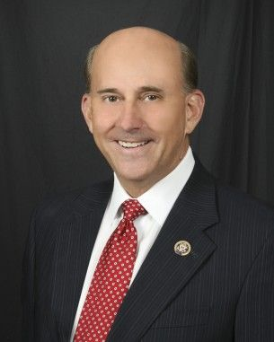 Louie Gohmert officialphoto