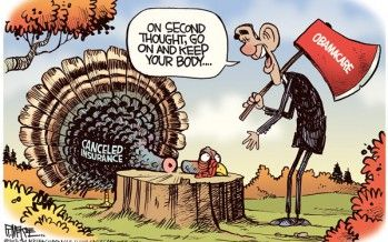 Obamacare load