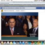 Screen Shot 2013-11-15 at 11.59.49 AM