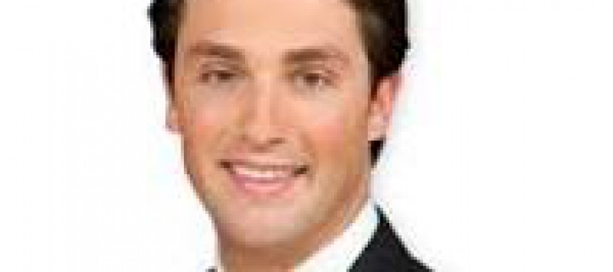 Younger Calderon authored movie biz bills