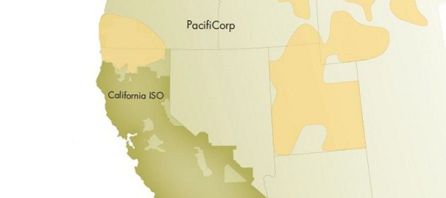 Will Warren Buffett's hydro prevent CA electricity crisis? — Part 1