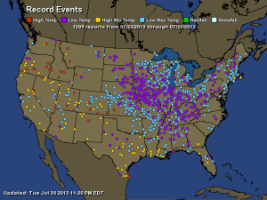 conus_lows_for_july