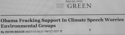 huff.post_.obama_.frack2_