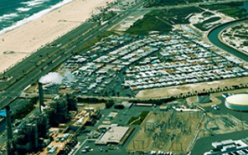 Will Surfrider's distortions block Orange County desalination plant?