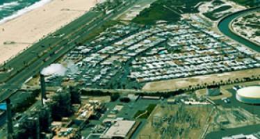 Will Surfrider's distortions block Orange County desalination plant?