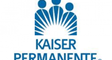 30,000-plus cancelled CA Kaiser plans hardly 'cut-rate'