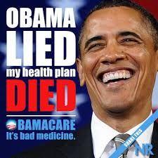 obama-lied