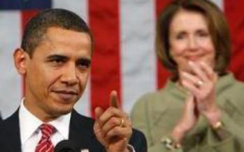 Obama's Thanksgiving turkey: 3,145 new regulations