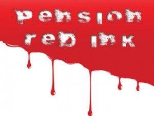 pension-red-ink