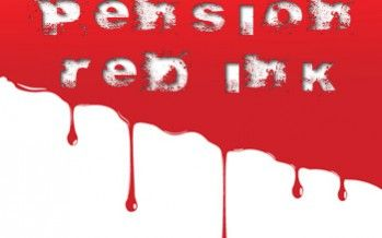 Voters face pension-reform decisions