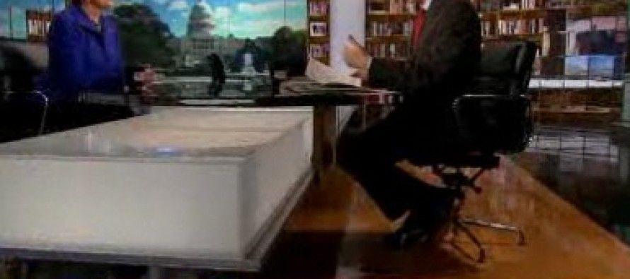 Obamacare: National media finally turn on Obama — and Nancy Pelosi