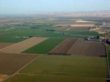 valley_farms