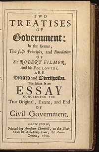 200px-Locke_treatises_of_government_page
