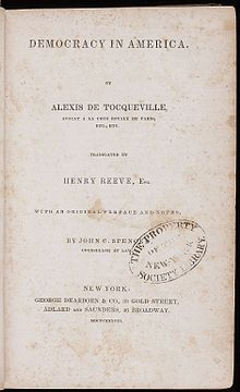 220px-Democracy_in_America_by_Alexis_de_Tocqueville_title_page