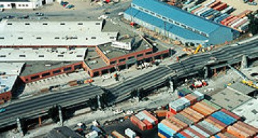 Update: Critics charge SF/Oakland Bay Bridge still unsafe